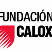 MSC Noticias - calox-200x200 RSE The Media Office
