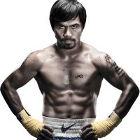 MSC Noticias - Manny-Pacquiao-200x200 The Media Office TV-Series