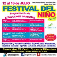 MSC Noticias - Programación-recreativa-Gratuita-Festival-del-Niño-2018-200x200 DLB Group Com TV-Series