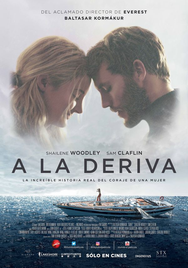 MSC Noticias - A-LA-DERIVA-Digital-definitivo Cine Grupo Plus Com