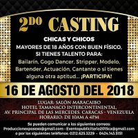 MSC Noticias - Arte-Casting-Expo-Sexo-2018-200x200 Arte y Literatura MS Plus Com