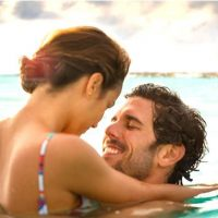 MSC Noticias - Couple-being-romantic-200x200 Agencias Com y Pub RSE