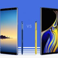 MSC Noticias - Galaxy-Note9-Spec-Comparison-ESP_Galaxy-Note9-Spec-Comparison-ESP-200x200 Tecnología