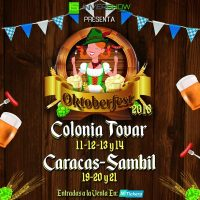 MSC Noticias - OKTOBERFEST-2018-200x200 DLB Group Com TV-Series