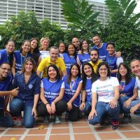 MSC Noticias - VOLUNTARIOS-200x200 RSE The Media Office