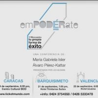 MSC Noticias - empoderate-200x200 The Media Office TV-Series