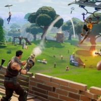 MSC Noticias - fortnite-640x360-200x200 Agencias Com y Pub Video Juegos