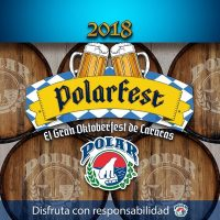 MSC Noticias - PolarFest-copia-200x200 Arte y Literatura Emp Polar Com