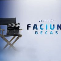 MSC Noticias - Postal_FACIUNI-200x200 Cine MS Plus Com