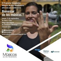 MSC Noticias - movistar-200x200 Agencias Com y Pub Musica