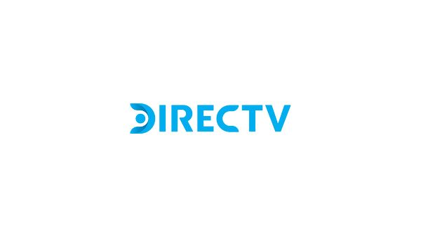 MSC Noticias - DIRECTV-Azul-full-color The Media Office TV-Series