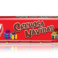 MSC Noticias - Dummies-front-FP-Chocolate-Navid-1-200x200 Comstat Rowland Salud