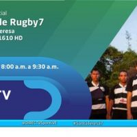MSC Noticias - Rugby7-1-200x200 MS Plus Com RSE