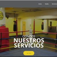 MSC Noticias - websiteGoldsGym-200x200 Moda UCC Com