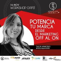 MSC Noticias - workshop-2-200x200 Moda UCC Com