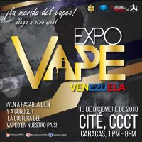 MSC Noticias - POST-EXPOVAPE-200x200 Agencias Com y Pub Musica