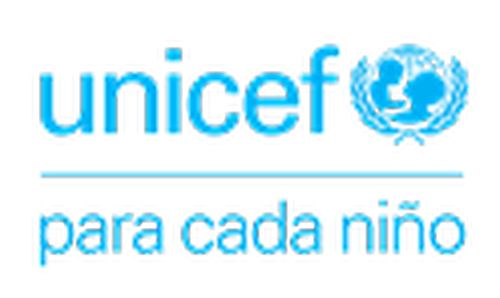 MSC Noticias - unicef FUNDA MUSICAL Prensa RSE