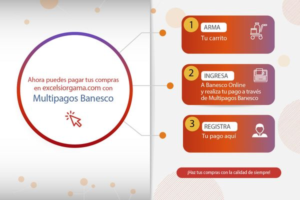 MSC Noticias - Pop-Up Banca y Seguros Oglivy PR