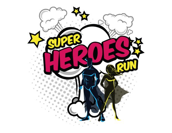 MSC Noticias - Logo-SuperHéroes.RUN_ Agencias Com y Pub Maratones