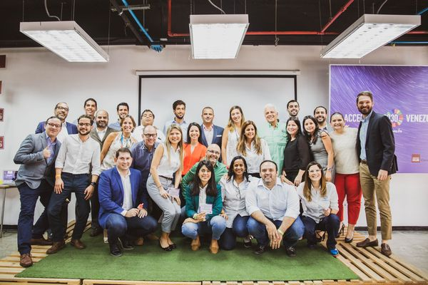 MSC Noticias - Final-ACCELERATE23-2 Agencias Com y Pub Emprendimiento