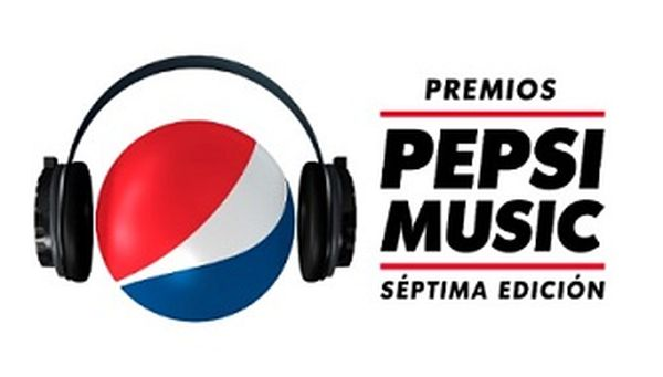 MSC Noticias - pepsimusic Emp Polar Com Musica