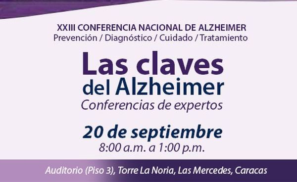 MSC Noticias - conferencia_las_claves_alzheimer_fundacion-1 Oglivy PR RSE