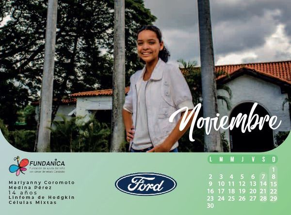 MSC Noticias - Untitled-1 Ford Motors Ve Com RSE