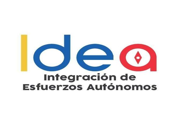 MSC Noticias - idea Agencias Com y Pub RSE