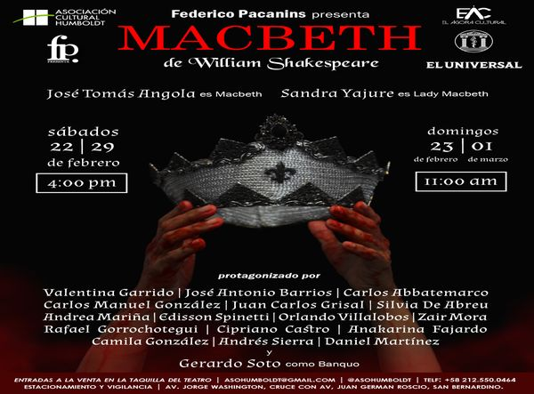 MSC Noticias - Flyer-1-Macbeth Agencias Com y Pub Cine y Teatro