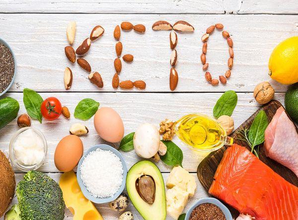 Doctor andrei laslau dieta ketogenica